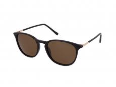 Ochelari de soare Panthos - Crullé P6080 C3