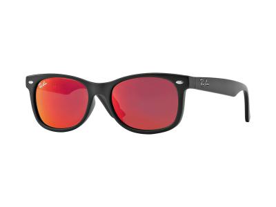 Ochelari de soare Ray-Ban RJ9052S - 100S/6Q