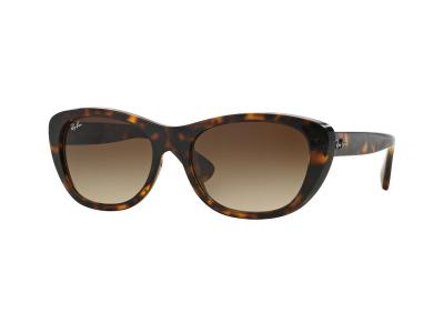 Ochelari de soare Ray-Ban RB4227 - 710/13