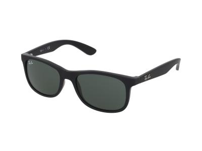 Ochelari de soare Ray-Ban RJ9062S - 7013/71