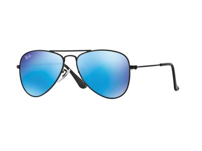 Ochelari de soare Ray-Ban RJ9506S - 201/55