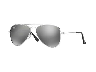 Ochelari de soare Ray-Ban RJ9506S -  212/6G