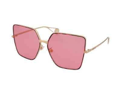 Ochelari de soare Gucci GG0436S-005