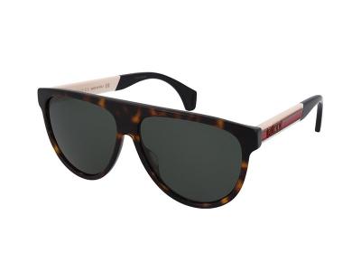 Ochelari de soare Gucci GG0462S-003
