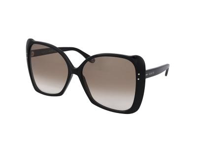 Ochelari de soare Gucci GG0471S-001