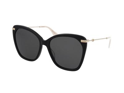 Ochelari de soare Gucci GG0510S 001