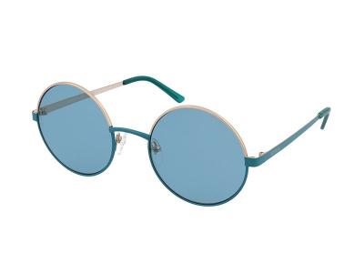 Ochelari de soare Guess GU3046 87Q