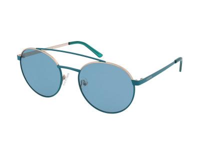 Ochelari de soare Guess GU3047 87Q