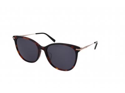 Ochelari de soare Max Mara MM Needle IX/F/S 086/IR