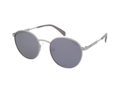 Ochelari de soare Polaroid PLD 2053/S B6E/MF