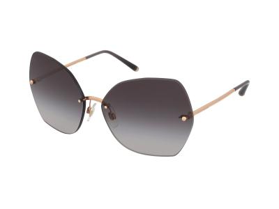 Ochelari de soare Dolce & Gabbana DG2204 12988G