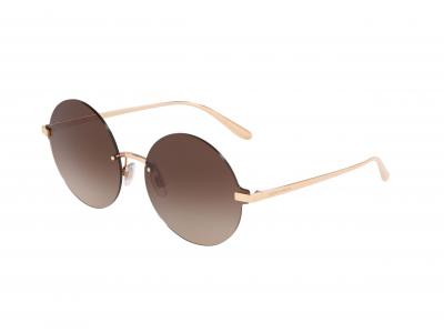 Ochelari de soare Dolce & Gabbana DG2228 129813