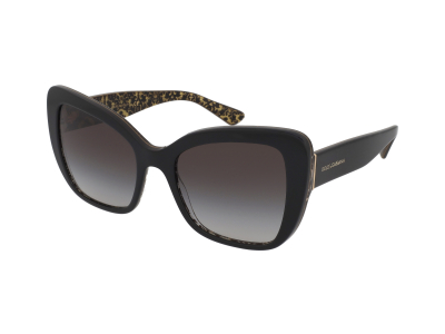 Ochelari de soare Dolce & Gabbana DG4348 32158G