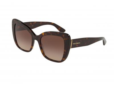 Dolce & Gabbana DG4348 502/13