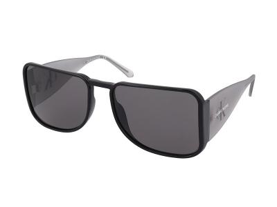 Ochelari de soare Calvin Klein Jeans CKJ18501S-001
