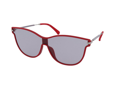 Ochelari de soare Calvin Klein Jeans CKJ18702S-600