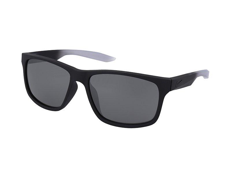 Ochelari de soare Nike Essential Chaser EV0999 009