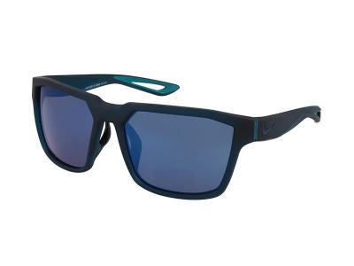 Ochelari de soare Nike Fleet EV0993 442