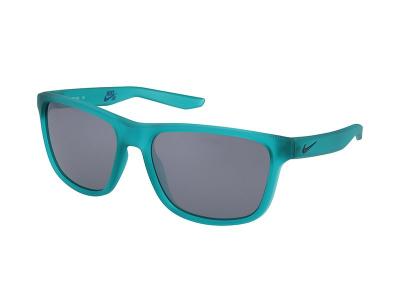 Ochelari de soare Nike Flip EV0990 340