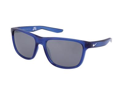 Ochelari de soare Nike Flip EV0990 410