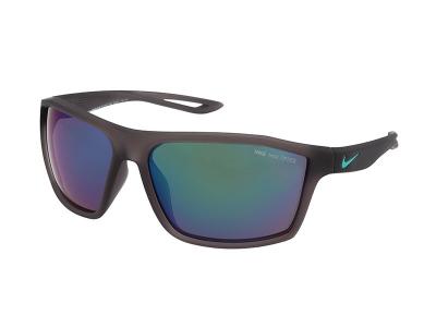 Ochelari de soare Nike Legend S M EV1062 083