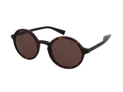 Ochelari de soare Dolce & Gabbana DG4342 502/73