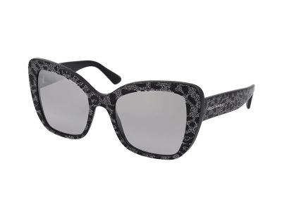 Ochelari de soare Dolce & Gabbana DG4348 31986V