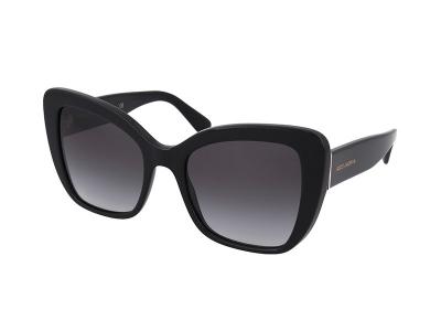 Ochelari de soare Dolce & Gabbana DG4348 501/8G