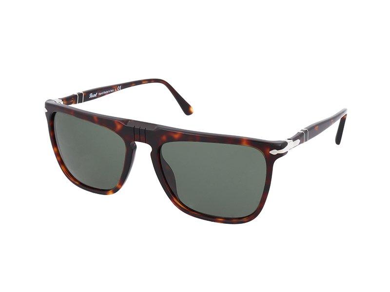 Ochelari de soare Persol PO3225S 24/31
