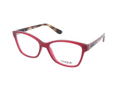 Rame Vogue VO2998 2672