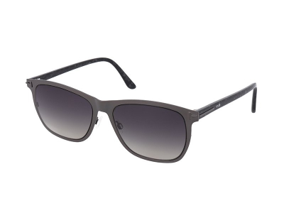 Ochelari de soare Crullé A18011 C2