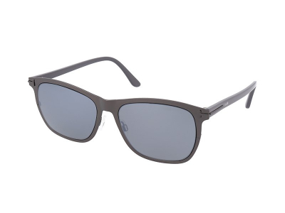 Ochelari de soare Crullé A18011 C3