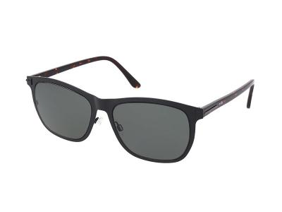 Ochelari de soare Crullé A18011 C4