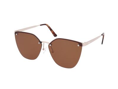 Ochelari de soare Crullé A18012 C3