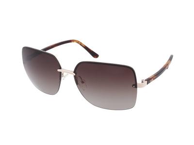 Ochelari de soare Crullé A18013 C3