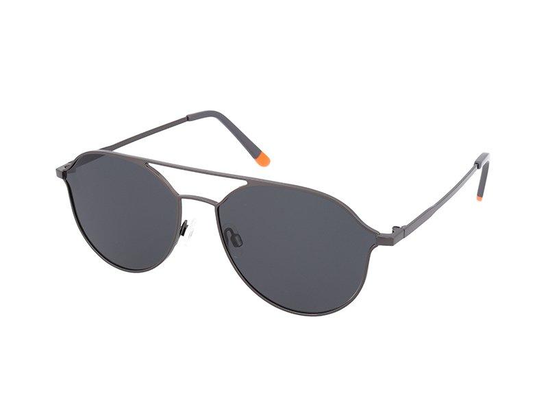 Ochelari de soare Crullé A18014 C3
