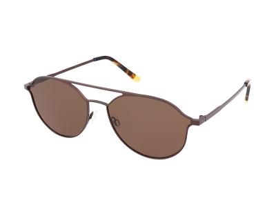 Ochelari de soare Crullé A18014 C4