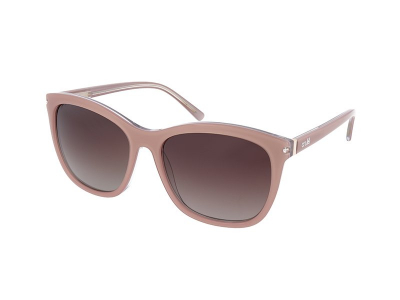 Ochelari de soare Crullé A18015 C3