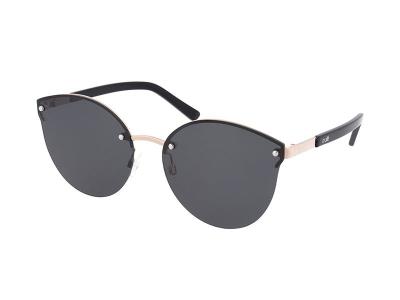 Ochelari de soare Crullé A18016 C3