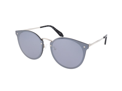 Ochelari de soare Crullé A18027 C1
