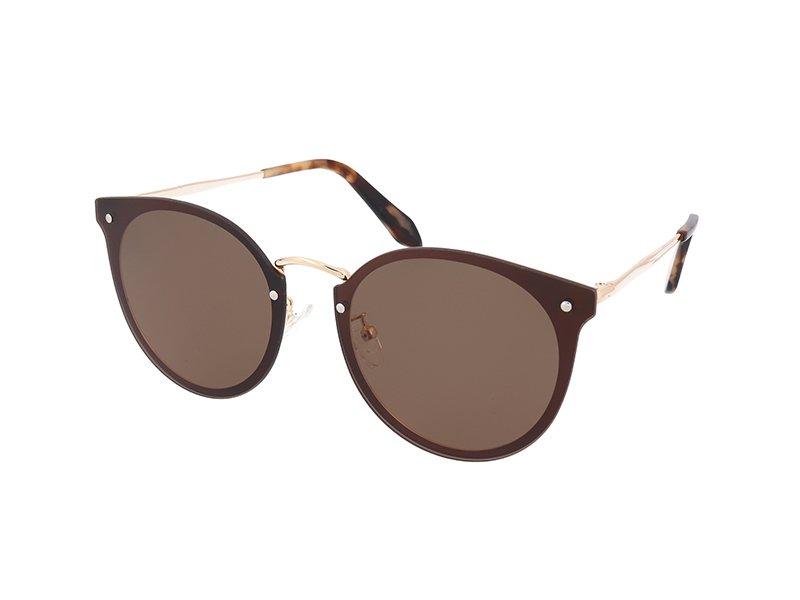 Ochelari de soare Crullé A18027 C2