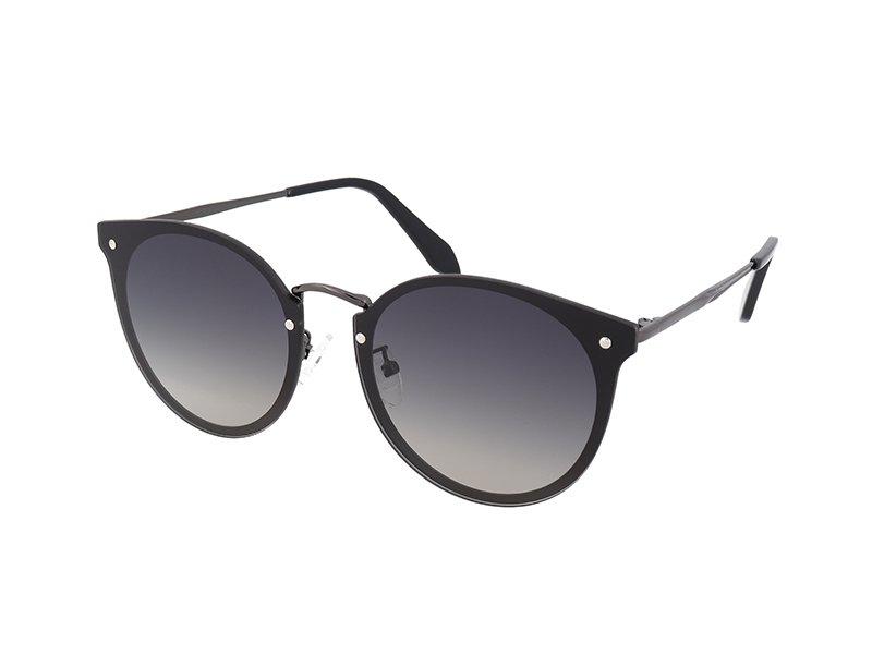 Ochelari de soare Crullé A18027 C3