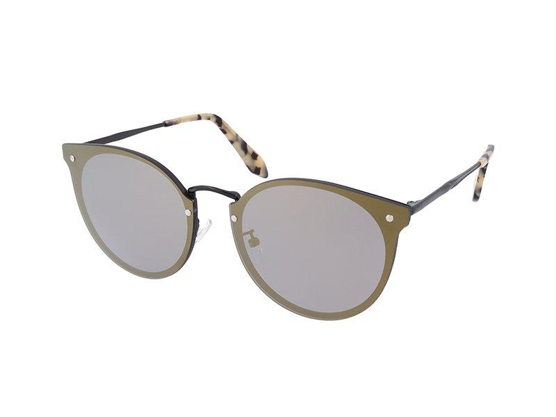 Ochelari de soare Crullé A18027 C4