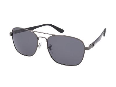 Ochelari de soare Crullé M6003 C1