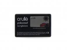 Crullé M6026 C1