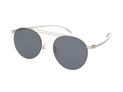 Ochelari de soare Crullé M6026 C4