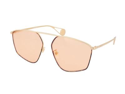 Ochelari de soare Gucci GG0437SA 003