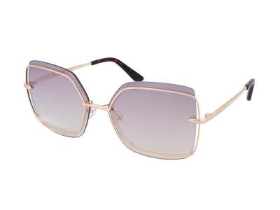 Ochelari de soare Guess GU7618 32Z