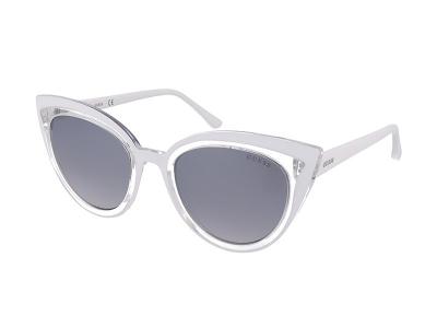 Ochelari de soare Guess GU7628 24C