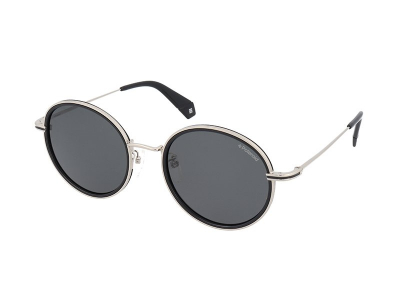 Ochelari de soare Polaroid PLD 6079/F/S 807/M9